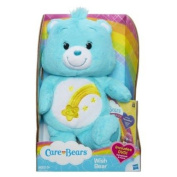 Care Bears Wish Bear with DVD