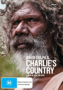 Charlie's Country [Region 4]