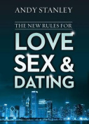 The New Rules for Love, Sex, and Dating Book with DVD [With DVD]
