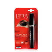 Lotus Herbals Maxlash Botanical Mascara 4g