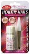 Carnation Healthy Nails