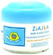 Ziaja Baby & Kids Cream