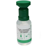 Plum Sterile Saline Eyewash - 200ml Bottle