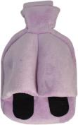 Vagabond Lilac Cuddle Soft Foot Warmer
