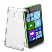 Cellular Line Custodia InvisibleCL630 x Lumia 630