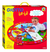 GIOTTO BE-BE SUPERTAPPETONE