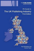 PA Guide to the UK Publishing Industry