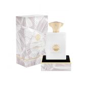 Amouage Honour Man Eau De Parfum 50ml