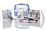 Starter Kit Professional