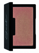 Sleek Make Up Blush Sunrise 8g