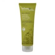 UrbanVeda Purifying Exfoliating Facial Polish 125 ml