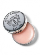 Bobbi Brown Lip Balm SPF15 15g.