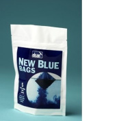 Elsan New Blue Bags for Chemical Toilets