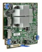 H240ar 12Gb 1-port Int Smart Host Bus Adapter