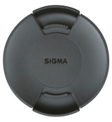 Sigma A00122 Lens Front Cover Lfc 105 mm III