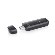 Belkin Wireless USB Adapter N600