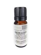 10ml Fresh Linen Fragrance Oil