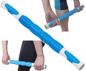 ResultSport® - Athletics Roller Massage Stick