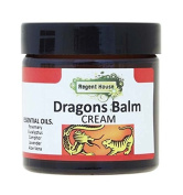 Dragons Balm Aromatherapy Cream