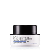 Belif The True Cream Aqua Bomb 50ml