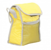 Cooler Bag PE (Yellow)