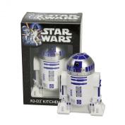 Star Wars R2-D2 Egg Timer