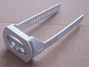 Geberit 240.276.00.1 Genuine Lid Attachment Impuls250 Replacement Bridge Twico 1