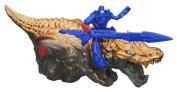 Transformers Dino Sparkers Optimus Prime Grimlock
