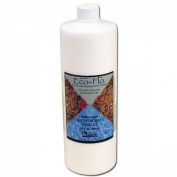 Eco-Flo Tanners Bond Craft Cement 32 fl. oz. (946 ml) by Tandy Leather