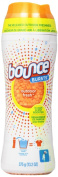 Bounce Bursts Outdoor Fresh In-Wash Scent Booster, 390ml