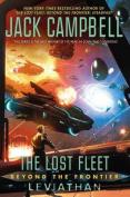 The Lost Fleet: Beyond the Frontier