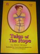 Tales of the Rope