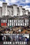 The Increase of His Government