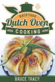 Backyard Dutch Oven Cooking
