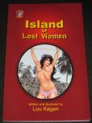Island of Lost Women
