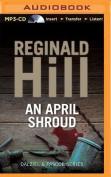 An April Shroud  [Audio]