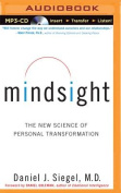 Mindsight [Audio]