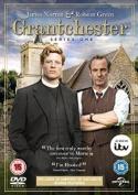 Grantchester: Series 1 [Region 2]
