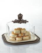Pastry Keeper - CREAM