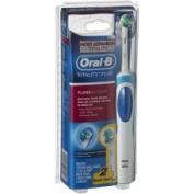 Braun Oral B Vitality D12.523 Floss Action