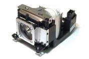 Sanyo Projector Lamp POA-LMP140