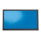 3M PF24.0W Privacy filter - 3M(TM) Widescreen Privacy LCD filter 60cm