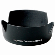 Replacement Lens Hood For Nikon HB-69