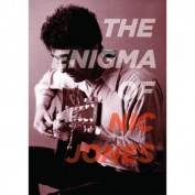 The Enigma of Nic Jones [Region 2]