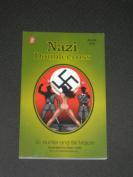 Nazi Doublecross