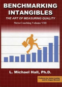 Benchmarking Intangibles