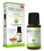 Skim Away Skin Tag Remover