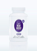 New Mood with 5-HTP 90 capsules by Onnit Labs