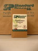 Standard Process Chlorophyll Complex 240 P
