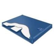 Super Single Semi Waveless Waterbed Mattress Kit
